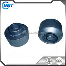 OEM steel cast iron foundry,ggg50 ductile cast iron