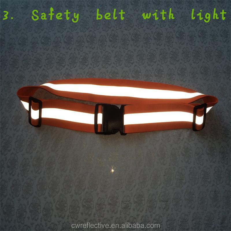 safety belt3_.jpg