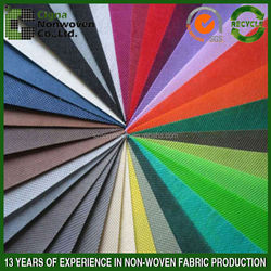 China professional manufacture selling polypropylene material nonwoven fabric waste recycling