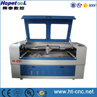 metal laser cutter machine, acrylic wood co2 laser engraving machine suppliers price for sale