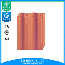 roof tiles Cheap tile Ceramic tile 300x400mm