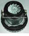 Piezas del aspirador del electrolux de PX-PDW
