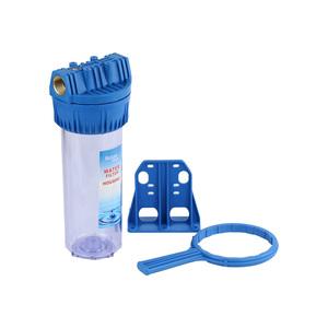 10 pulgadas aqua tipo pur filtro de agua con precios competitivos calidad [ NW-BR10A ]