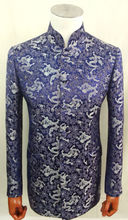 top quality premium quality formal suits for men