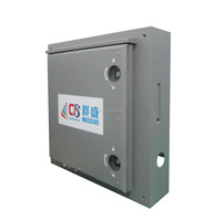 hd p20 outdoor led video screen cabinet xxxx