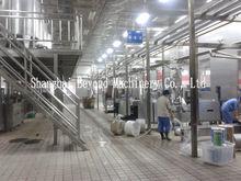 pasteurized milk processing equipment