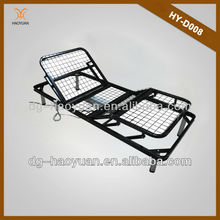 Movable Bed Frames For Single Adjustable Sofa Bed