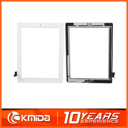 for apple ipad 2 touch screen digitizer ,touch screen for ipad,for ipad touch screen