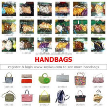 MADAGASCAR RAFFIA : One Stop Sourcing from China : Yiwu Market for Hand bags