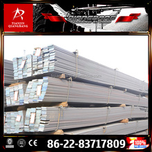 Sup9A hot rolled flat steel