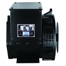 25kw ac generator for asembly with diesel engines/25kw brushless synchronous ac alternator