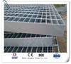 /product-gs/steel-grating-prices-china-wholesale-metal-building-material-60137004314.html