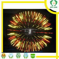 Cheap price !!twinkling inflatable zorb ball ,giant zorb ball for sale,used zorb ball