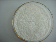 Discount Price clarithromycin USP32