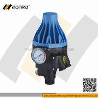 2015 Zhejiang Monro automatic pump controller pressure switch for water pump new EPC-3