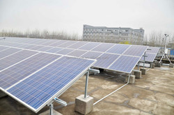 195W monocrystalline the lowest price solar panel manufacturers in china