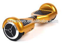 2015 unique hand free two wheel self balancing 2 wheel smart balance electric s wholesale super powerful for outside top quality
