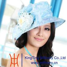Hermosa mejores sombreros baratos, otros sombreros también disponible