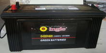 Car Maintenance Free battery 145G51