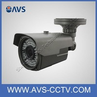 Best Price Security 700tvl Bullet Weatherproof Night Vision CCTV Camera