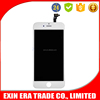 Lowest Price display digitizer for iphone 6 mobile phone lcd, touch screen Display for apple iphone 6 glass screen
