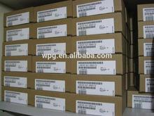 mpi cable RLU232 6SL3244-0SA00-1AA1 with low price