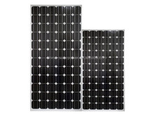 CE TUV CSA ISO Commercial Application wholesale solar panels factory direct for pakistan lahore market
