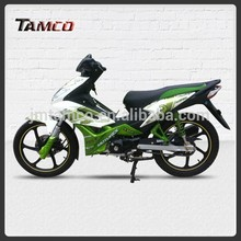 Tamco 2015 T110-AG 110 motorbike/cheap 50cc motorbikes/motorcycle moped