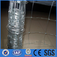 china manufacturer bridges and reservoirs wire mesh fence