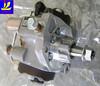 4LE2 fuel injection pump for Isuzu disel engine, used fuel pump for Isuzu 4LE2, zexel injection pump