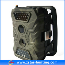 new CHEAPEST 12MP image and HD 720p video GSM MMS GPRS hunting trail camera