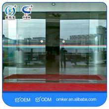 Long Service Life Glass Sensor Automatic Door Mechanism