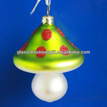 Popular in Europe 2015 hot sale wholesale glass ball decor Made in China,Trade Assurance supplier