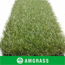 2015 best selling 40mm landscaping artificial grass decoration crafts