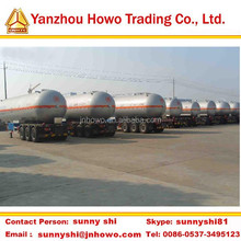 Welcome to inquiry asphalt/bitumen/crude oil Chemical,oil,fuel ,water, liquid tank truck