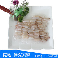 Frozen Crab Claw Meat,Crab Claw Meat, Crab Legs Meat HL0012,