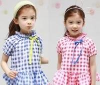 New China Wholesale Loose Fashionable Custom Children's T-Shirt