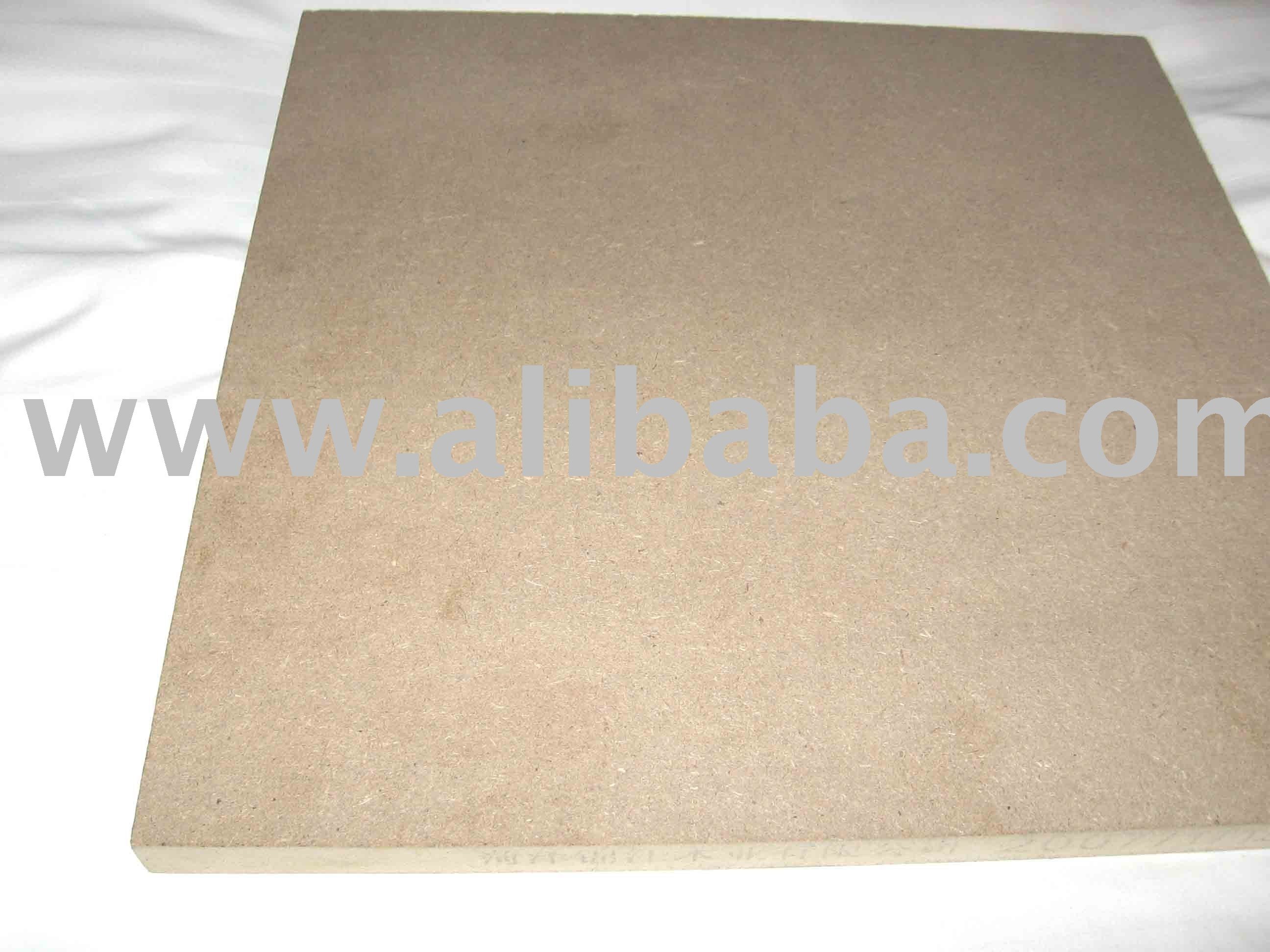 Medium Density Fibre Board Suppliers ~ Medium density fibreboard veneer buy
