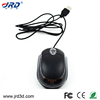 YM01 Optical USB Best Wired Mouse Cheap Mouse Computer Accessories