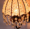 /product-gs/bohemian-wall-lights-european-crystal-lamp-b1113b-1-60294585332.html
