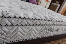 2015 Modern Hotel Custom Size inexpensive bed mattress