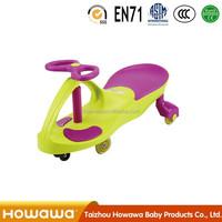 Hot sales EN71 ASTM Twist Car
