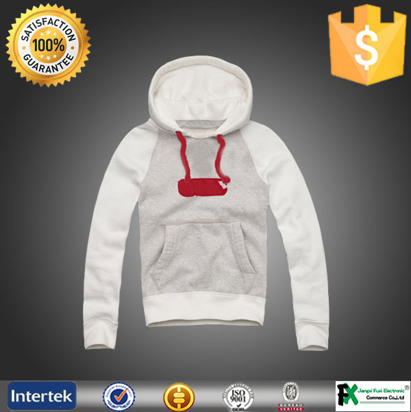 Hooded Sweatshirts Wholesale China 93