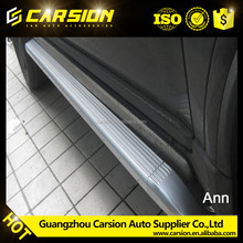 Volvo xc90 running board for XC90 side step bar auto part,auto accessories