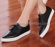 Bulk shoes made in China buy direct from China manufacturer