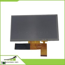 7'' LCD screen display with touch screen digitizer glass for Garmin Nuvi 2797 2797LT 2797LM 2797LMT GPS