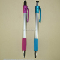 Stylus Screen Touch Ballpoint Pen Normal Design Cheap Price