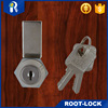 safety gate water meter pipe fitting home security product