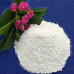 2014 Best Synthetic Detergent Assistant Powder STPP 94%