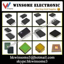 (electronic components) H3M-A B C D E